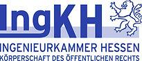 IngKH_logo_150_RGB.jpg