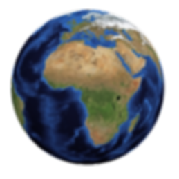 world-1303628_1920.png