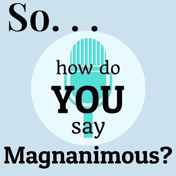 Magnanimous Video Ad.jpg