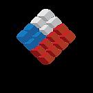 gobierno-de-chile-logo-png-transparent.p