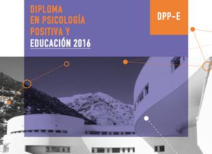 Exitoso inicio de Diplomados en Educación Positiva 2016 – Santiago y Antofagasta.