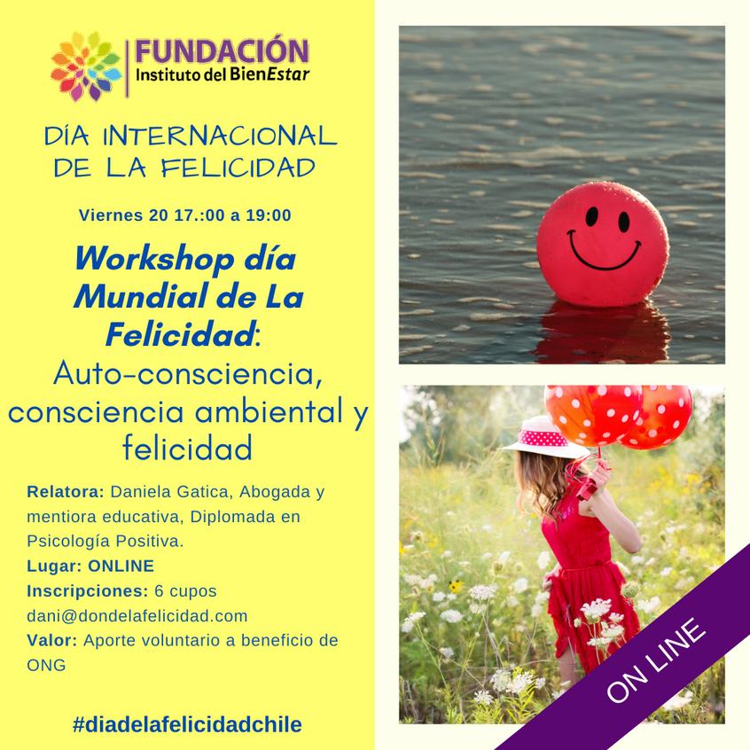 Día_de_la_Felicidad_Workshop_(1)
