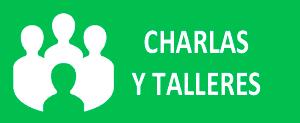 Charlas-y-Talleres-Verde.png