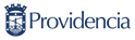 logotipo-municipal18-01.png
