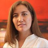 Lorena-Zamora-e1441577632970.jpg