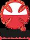 Teletón_Chile_Logo.png