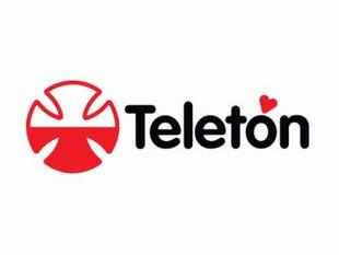 Instituto del Bienestar comenzó capacitación nacional de trabajadores de Teletón