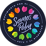 Logo Somos polen.png
