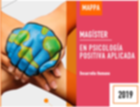 Magister uai ibe 2019.png
