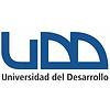 logo-universidad-del-desarrollo.png