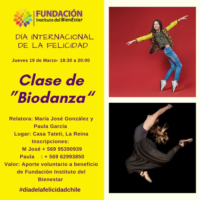 Día_de_la_Felicidad_BIODANZA
