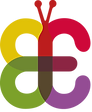 Logo%20IBE_edited.png