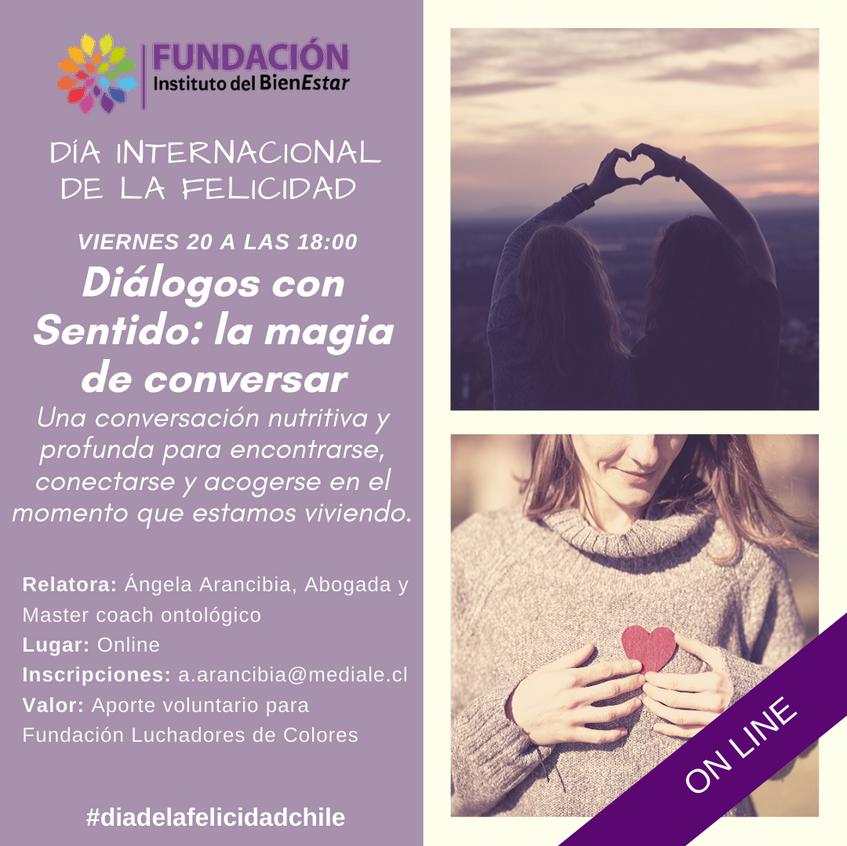 Día_de_la_Felicidad_Conversaciones_Onlin