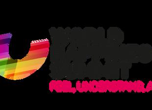 Súmate al World Happiness Summit 2017!