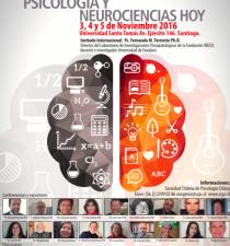 Próximamente: XXII Congreso Nacional de Psicología Clínica.