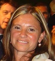 Carolina-Bergoglio-argentina-e1441640251