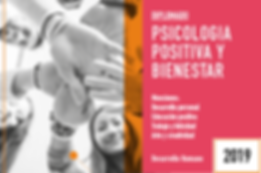 diplomado_psicologia_positiva_bienestar