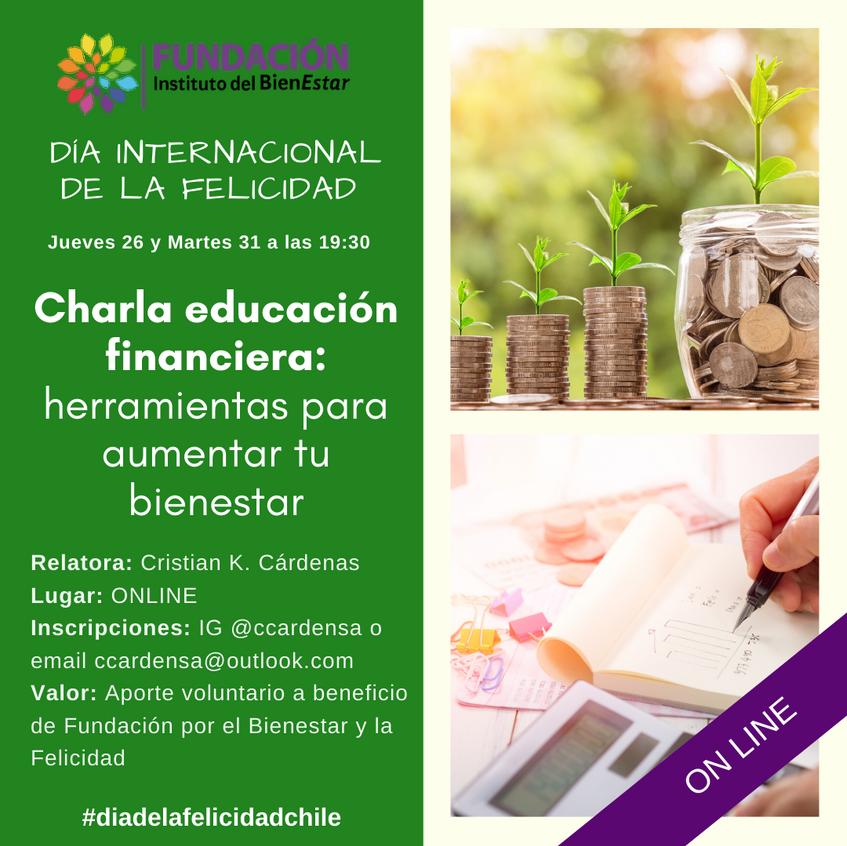 Copia_de_Día_de_la_Felicidad_edu_financi