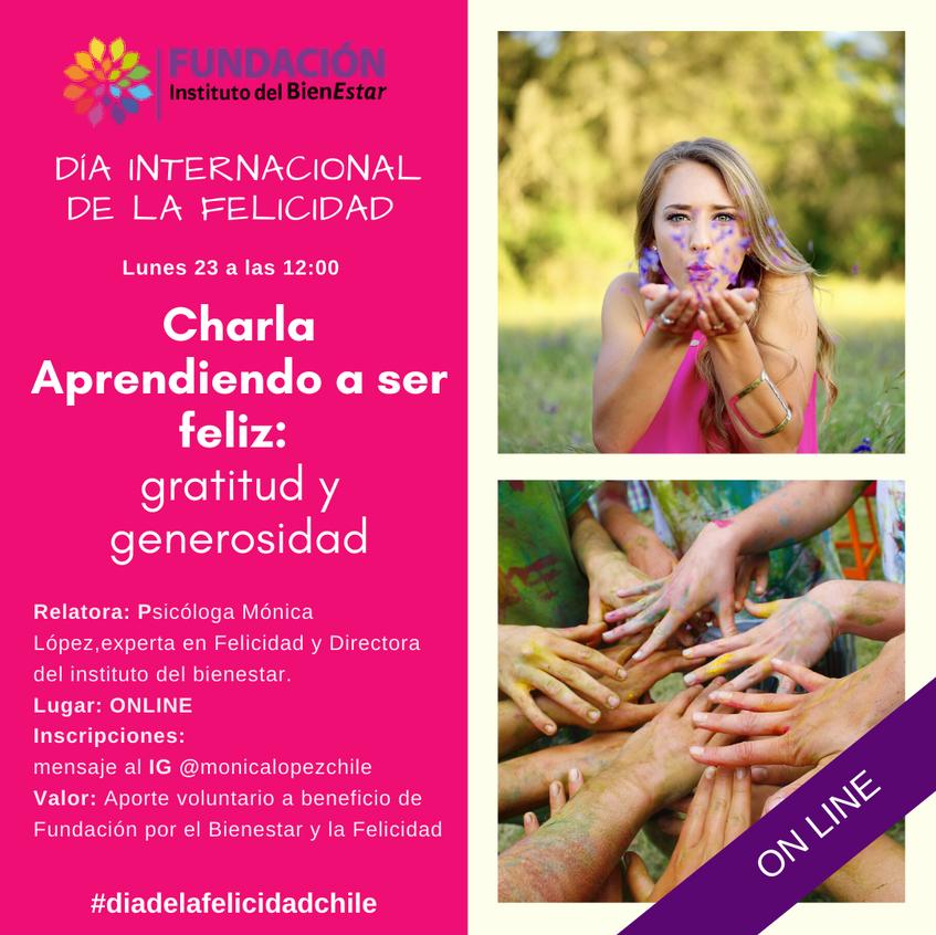 Día_de_la_Felicidad_moni