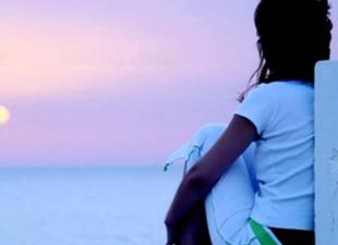 Talleres y Jornadas de Mindfulness – Octubre y Noviembre 2016.