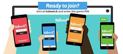 KAHOOIT.png