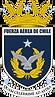 fuerzas aereas.png