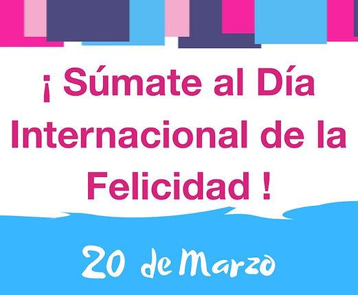 insta_d%C3%ADa_de_la_felicidad__edited.j