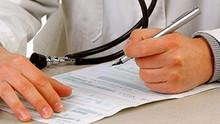 24,3% de las licencias médicas entre 2019 y 2020 son por trastornos mentales