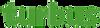 LogoTurBus.png