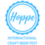 Hoppe_logo_png lege achtergrond.png