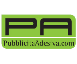 Pubblicità_adesiva