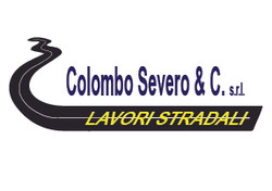Colombo Savero & C. srl