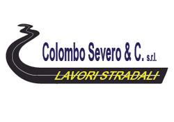 Colombo Severo & C srl