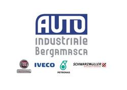 Auto Industriale Bergamasca