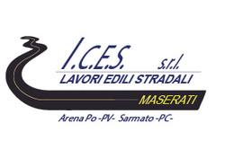 I.C.E.S srl