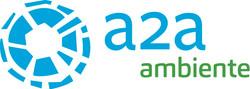 A2A Ambiente