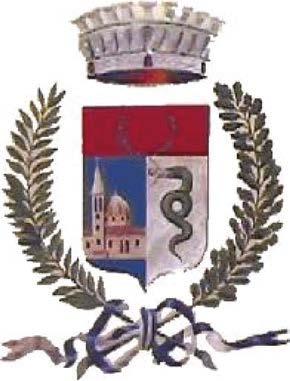 comune Santa Crsitina