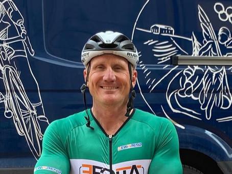 Team Equa – I convocati per il Campionato Italiano a Cronometro di Prato