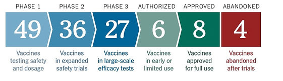 vaccine tracker.jpg