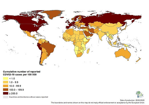 novel-coronavirus-COVID-19-geographical-