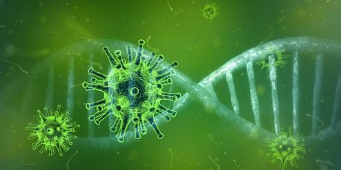 Coronavirus-DNA.png
