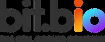 bit.bio_logo.png