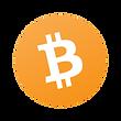 bitcoin_PNG48.png