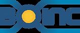 1004px-BOINC_logo_July_2007.svg.png