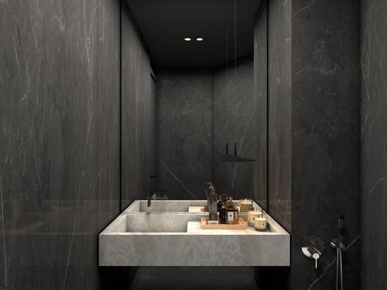 B2 - GUEST WC-ALT 1.jpg