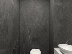 B2 - GUEST WC-ALT 2-2.jpg