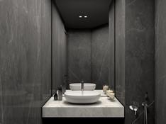 B2 - GUEST WC-ALT 1-REV01.jpg