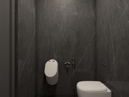 B1-WC-G-R00-2.jpg