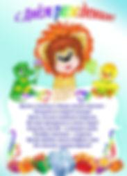Скачать-картинку-с-днем-рождения-ребенку