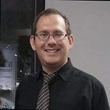 Justin Lee Schmelzel.png